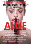 Allie-A3-POSTER-ART-1